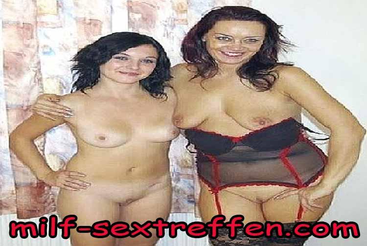 callgirl köln tochter und mutter porno