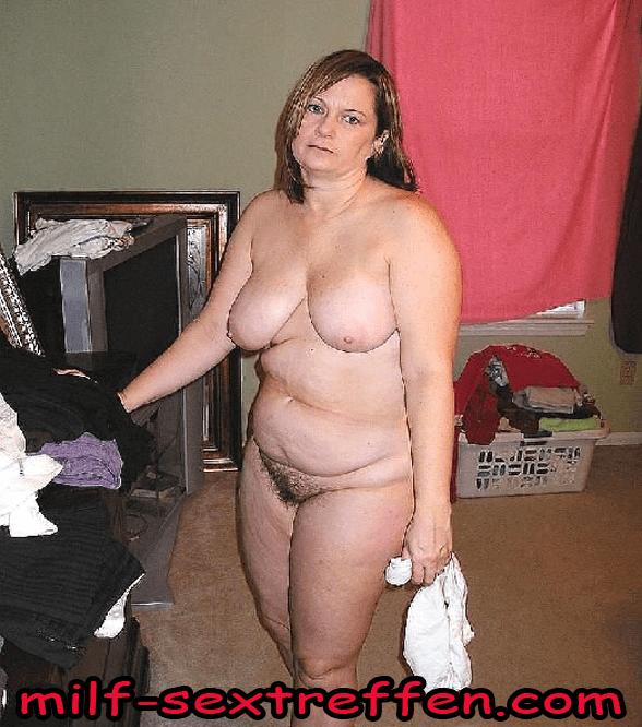 Einsame Hausfrau sucht Einsamen